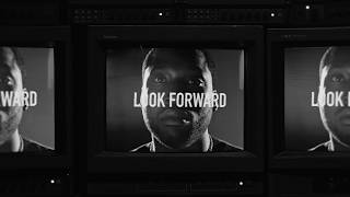 Meek Mill - #REFORM // Look Forward feat. Millidelphia