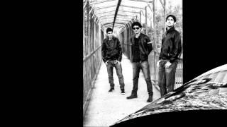 Rock nacional - ME DA IGUAL by MENGANOS rock