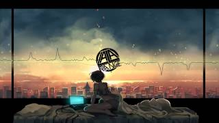 Nightcore - Impossible