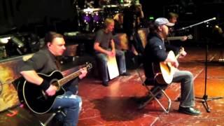 Sonata Arctica's European Tour 2012 Video Diary pt 15 (OFFICIAL)