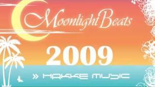 Karl Knartz @ Moonlight Beats 2009 -  Hakke Music