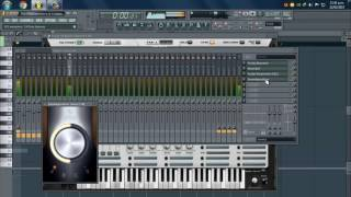 The Chainsmokers & Coldplay - Something just like this (FL Studio Remake)