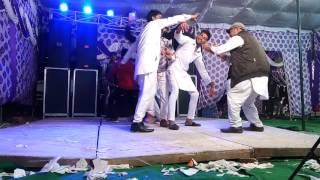 Nagni Black| Jass Dhaliwal Songs  At/ Amusement tv