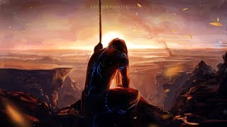 Epic Emotional Music: EVERYTHING ENDS | by: RS Soundtrack