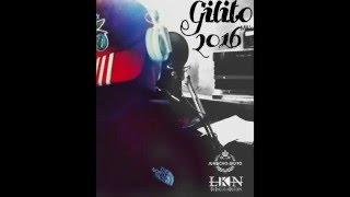 Gilito - 2016
