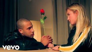 Rim'K - Rose Rouge (ft. Dadju)