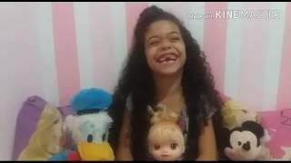 EM BREVE NOVOS DESAFIOS DE MARIA SOFHIA 😉
