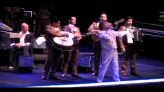 Juan Gabriel - Veinte años