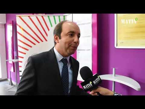 Anapec : Lancement d'un espace d'information Maroco-Allemand