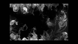 Nightcore - Tabáček [Chinaski]
