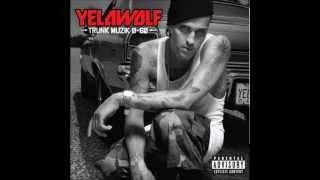 yelawolf ft rock city - billy crystal