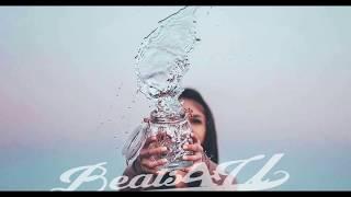 Rihanna - Pon De Replay (Emie Cover Remix)