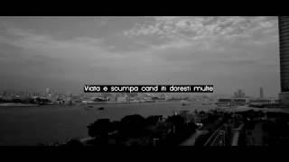 Nimeni Altu - Stiloul (Lyric Video)