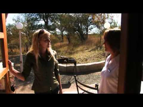 Forever tv Forever Resort – South Africa Travel Channel 24