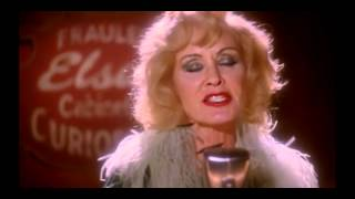 Gods and Monsters HD 1080p (From American Horror Story) Freak Show feat. Jessica Lange (Elsa Mars)