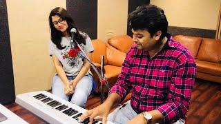 Humein Tumse Pyar Kitna   Parveen Sultana   Mitali Mahant Live Sessions