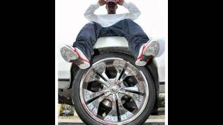 Lil Blood-Final Destination ft HD & Lil Goofy