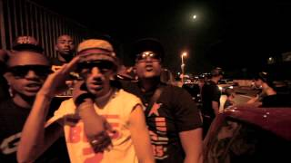 QNSTAR - BOSS 2 LA RUE REMIX N°1 ft Bangiz & Ghost Dog