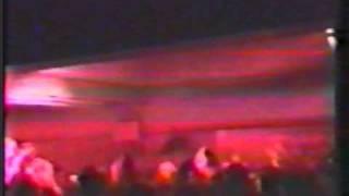 Emperor - Night of the graveless souls (Live 1993)