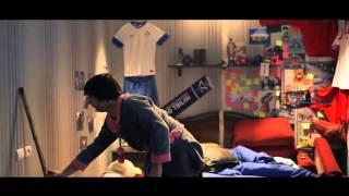 Mr Bean - The turmoil in the room (Cover)    Mr Amiko GDS