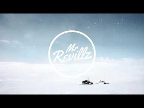 MrRevillz Christmas Mix
