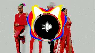 Taki Taki Ringtone |Download Link in Description|