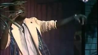 Lady -  Wayne Wade (versao reggae-1983) Kenny Rogers
