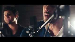 Counting Stars - One Republic (Cover by Lucas Prediger and Fábio Adames) That's Oz!
