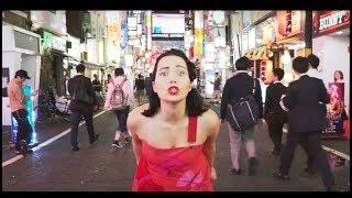 Mery Spolsky - Alarm (Official Video)