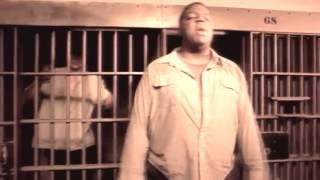 """2Pac ft. B.I.G - """"Psycho Lyrics"""" [DJ Source](Preview)"""