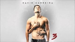 David Carreira - Acabou (feat Ana Free)