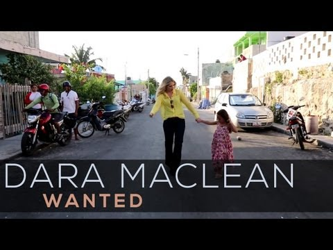 dara-maclean-wanted-official-music-video-daramaclean