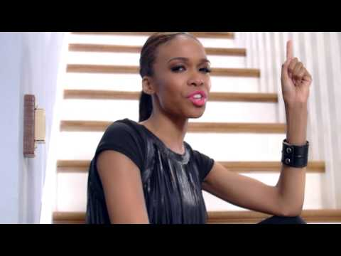 michelle-williams-if-we-had-your-eyes-music-video-entertainment-one-nashville