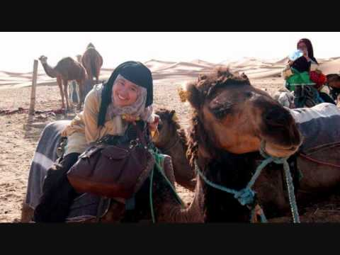 MOROCCO & SAHARA DESERT TOUR
