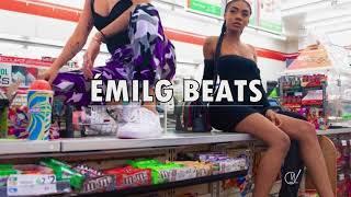 "[FREE] Trap Funk Instrumental ""A Raba 47"" | Prod. Émilg Beats"