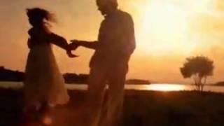 Tose Proeski & Antonija Sola - Volim osmijeh tvoj