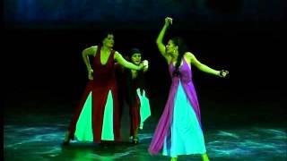 Carmina Burana - Ballet Flamenco de Madrid