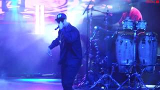 "Cypress Hill Live - ""WTSGD"" Mt  Kushmore Concert 