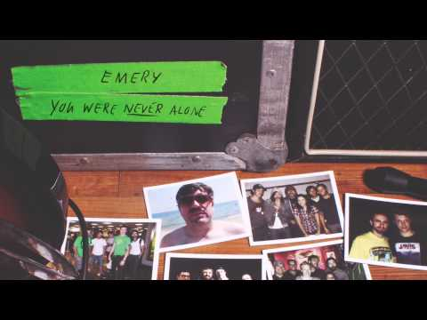 emery-the-beginning-rude-records