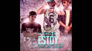 Estoy enamorado/Ericko Lz ft Chyno L ft Adiemk/2017 ELZMUSIC