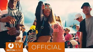 COSTI x FLAMA x KING BLAK - RUMBA (Official Video)