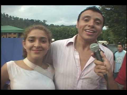 Soy Ecuador – Tanga 03