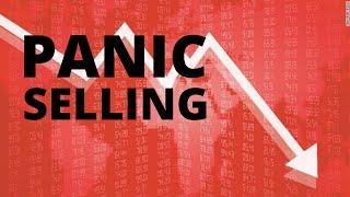 I mercati crollano sulla paura di nuovi lockdown: cosa fare ora?