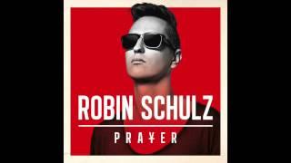 Robin Schulz - Warm Minds [Radio Edit]