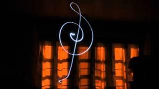 Sunny K Tuladhar - Astro Electric