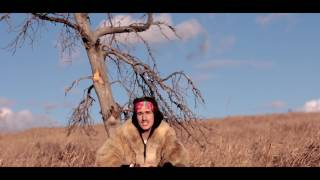 G-Eazy x Carnage - Guala [Remix Music Video]