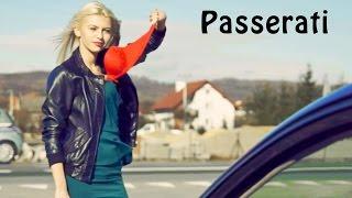 Rompey - Passerati (Passat w TDI) (Official Video) NOWOŚĆ DISCO POLO 2017