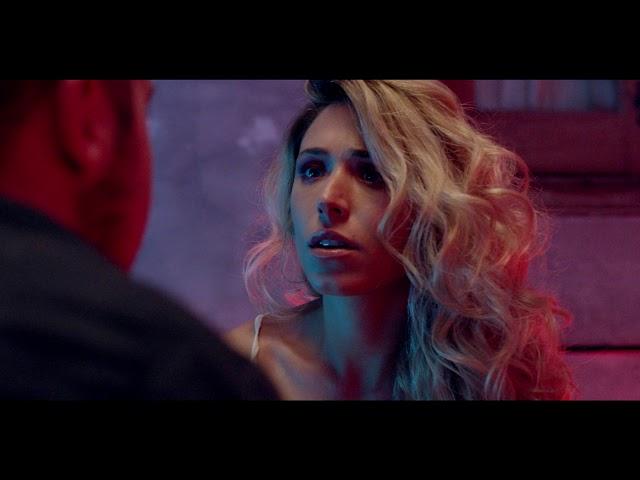 Cuatro Caminos (Melifluo) - Videoclip oficial