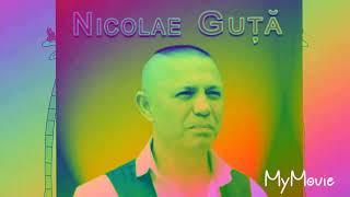 Nicolae Guta _cucu canta pe fantana.Doina NOU (2018) HIT