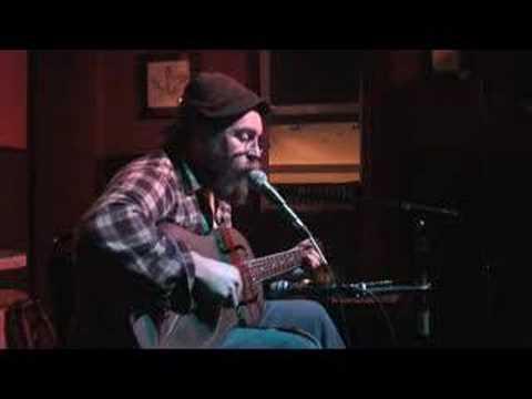 charlie-parr-hogkill-blues-springfedmusic